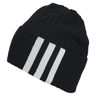 3S Woolie - Tuque en tricot pour homme