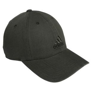 Saturday - Women's Adjustable Cap