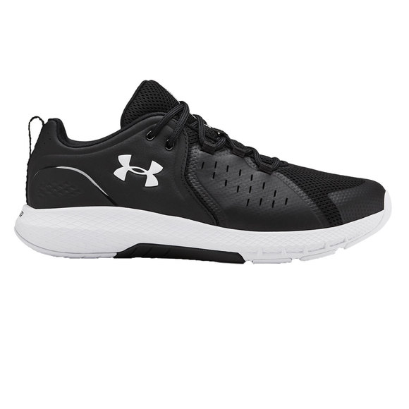 Charged Commit TR 2.0 4E - Chaussures d'entraînement pour homme
