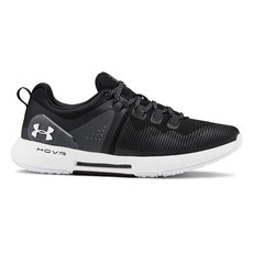 HOVR Rise - Women's Training Shoes