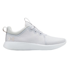 Skylar NM - Chaussures mode pour femme