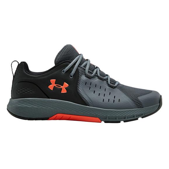 Maksimum Car Heroin Under Armour Men S Charged Commit Tr 2 0 Training Shoes Goldstandardsounds Com