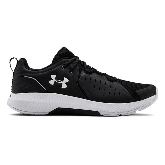 Charged Commit TR 2.0 - Chaussures d'entraînement pour homme
