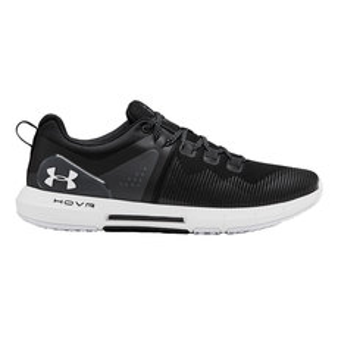 HOVR Rise - Chaussures d'entraînement pour homme
