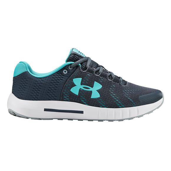 Micro G Pursuit BP - Chaussures de course à pied pour femme