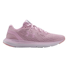 W Charged Impulse - Women's Running Shoes