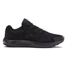 Micro G Pursuit BB - Men's Running Shoes