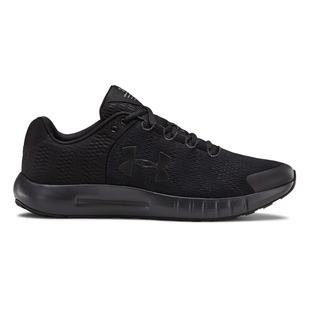 Micro G Pursuit BP - Chaussures de course à pied pour homme