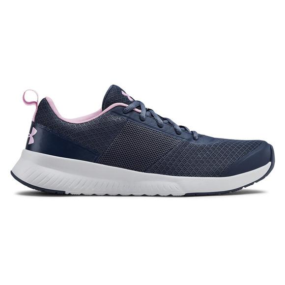 Aura Trainer - Chaussures d'entraînement pour femme