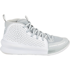 Jet - Women's Basketball Shoes