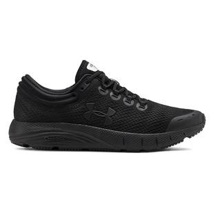 Charged Bandit 5 - Chaussures de course à pied pour homme