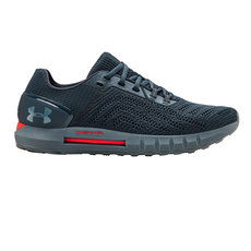 HOVR Sonic 2 - Men's Running Shoes