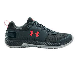 Commit TR EX - Men's Training Shoes
