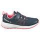 Road Supreme ALT - Chaussures athlétiques pour enfant - 0