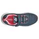 Road Supreme ALT - Chaussures athlétiques pour enfant - 2