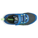 Road Supreme ALT - Kids' Athletic Shoes  - 2