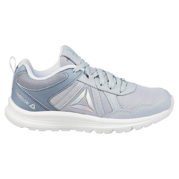 Almotio 4.0 - Chaussures athlétiques pour enfant