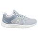 Almotio 4.0 - Chaussures athlétiques pour enfant - 0