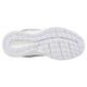 Almotio 4.0 - Chaussures athlétiques pour enfant - 1