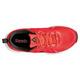 Almotio 4.0 - Chaussures athlétiques pour enfant - 2
