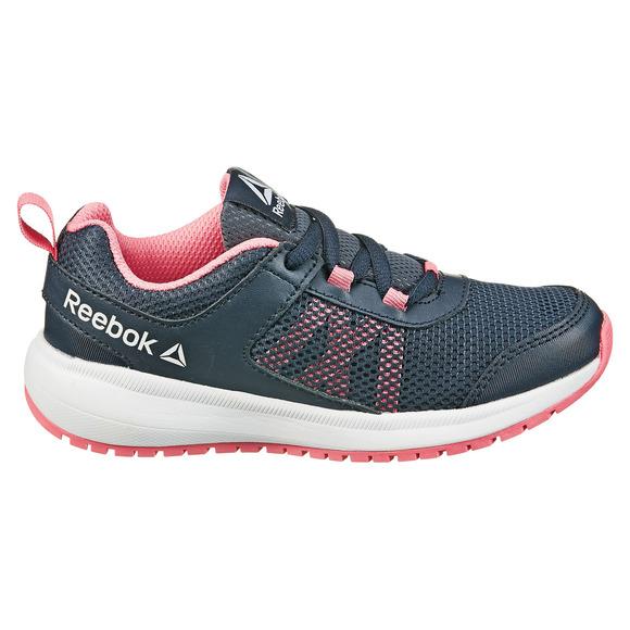 Road Supreme - Chaussures athlétiques pour enfant