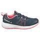 Road Supreme - Chaussures athlétiques pour enfant - 0