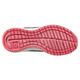 Road Supreme - Kids' Athletic Shoes - 1