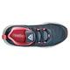 Road Supreme - Chaussures athlétiques pour enfant - 2