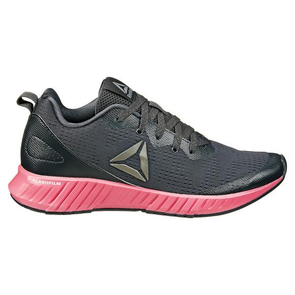 Flashfilm Runner - Junior Athletic Shoes
