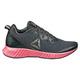 Flashfilm Runner - Junior Athletic Shoes  - 0