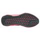 Flashfilm Runner - Junior Athletic Shoes  - 1