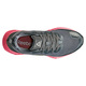 Flashfilm Runner - Junior Athletic Shoes  - 2