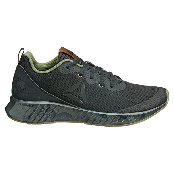 Flashfilm Runner - Chaussures athlétiques pour junior