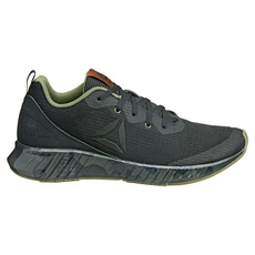 Flashfilm Runner - Junior Athletic Shoes