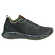 Flashfilm Runner - Junior Athletic Shoes  - 0