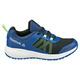 Road Supreme - Kids' Athletic Shoes - 0