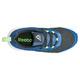 Road Supreme - Kids' Athletic Shoes - 2