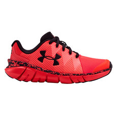 PS X Level Scramjet 2 - Kids' Athletic Shoes