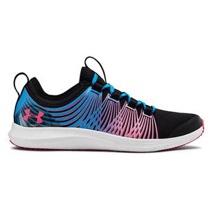 PS Infinity 2 AL - Chaussures athlétiques pour enfant