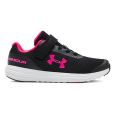 PS Surge RN AC - Kids' Athletic Shoes