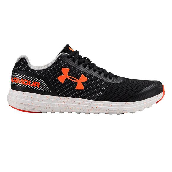 GS Surge RN - Chaussures athlétiques pour junior