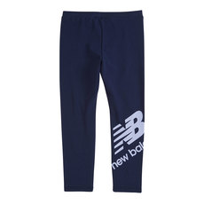 Essentials Jr - Legging pour junior