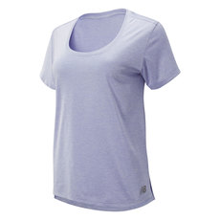 Heather - Women's Training T-Shirt