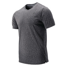 Sport Novelty - Men's Training T-Shirt