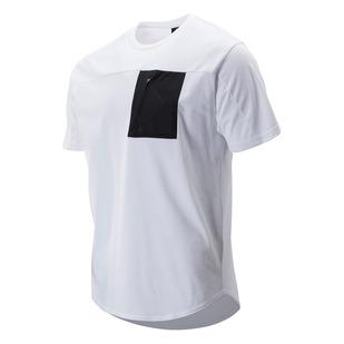 Sport Style Pocket - T-shirt pour homme