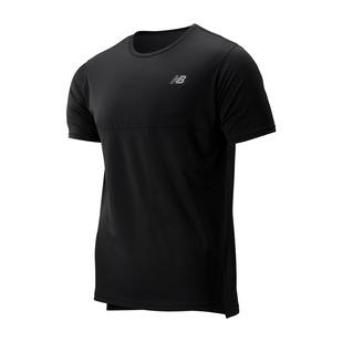 Accelerate - Men's Training T-Shirt