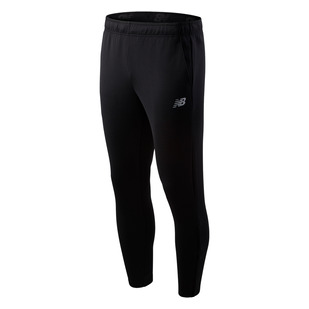 Tenacity Knit - Men's Training Pants