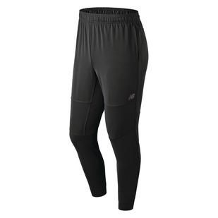 Sport - Pantalon d'entraînement pour homme