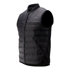 NB Radiant Heat - Men's Insulated Athletic Vest