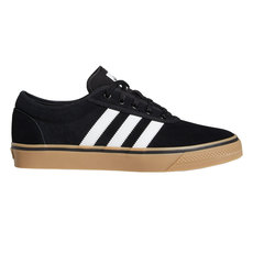 ADI-EASE - Men's Skate Shoes